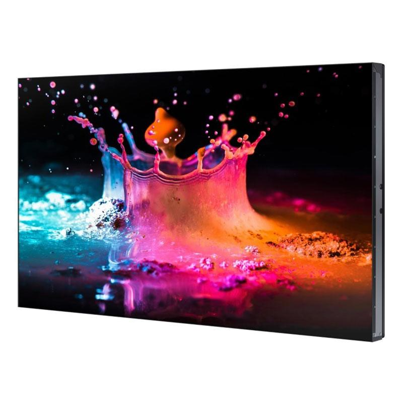 Samsung 55 inch. Direct-Lit LED Video Wall Display LH55UDEOLBB - Lion City Company