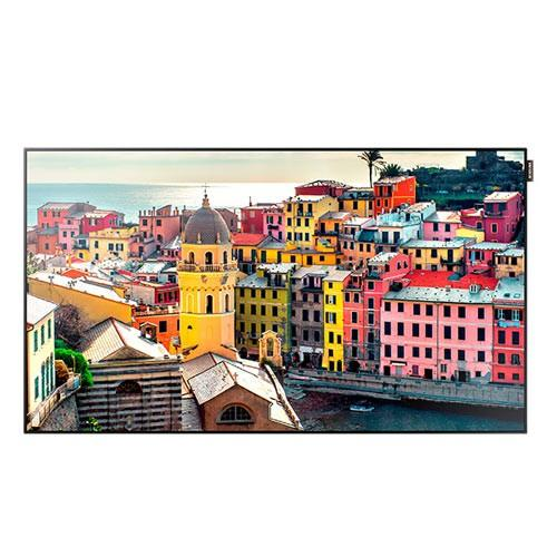 Samsung 46 inch. Edge-Lit LED Display LH46UEDPLGC/XS - Lion City Company