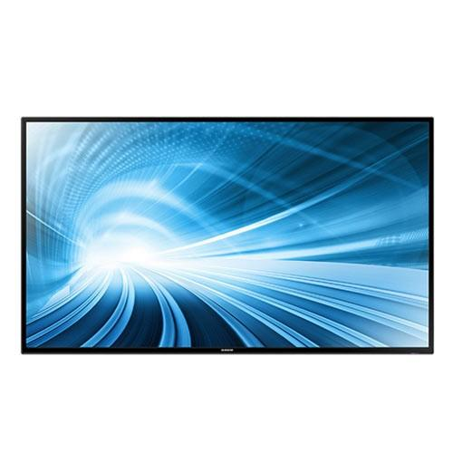 Samsung 55 inch. Direct-Lit LED Display LH55EDDPLGC/XS