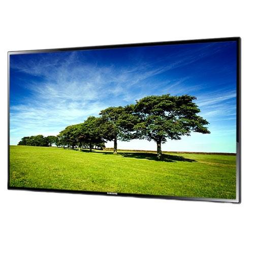 "Samsung 55"" Edge-Lit LED Display ME55C"