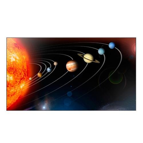 Samsung 55 inch. Direct-Lit LED Display LH55UDDPLBBX - Lion City Company