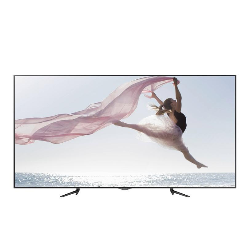Samsung 95 inch. Edge-Lit LED Display LH95MECPLBC