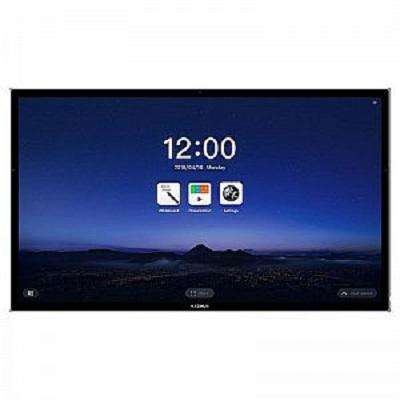 "MAXHUB S86FA 86"" Standard Conference Flat Panel"