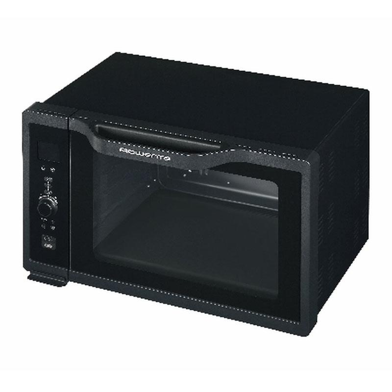 Rowenta 38L Electric Oven OC7868 - Lion City Company