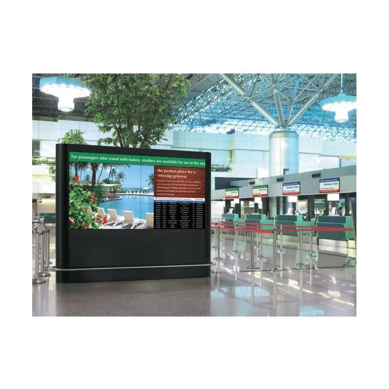Sharp Digital Signage Software (Professional Version) PNSS05 - Lion City Company