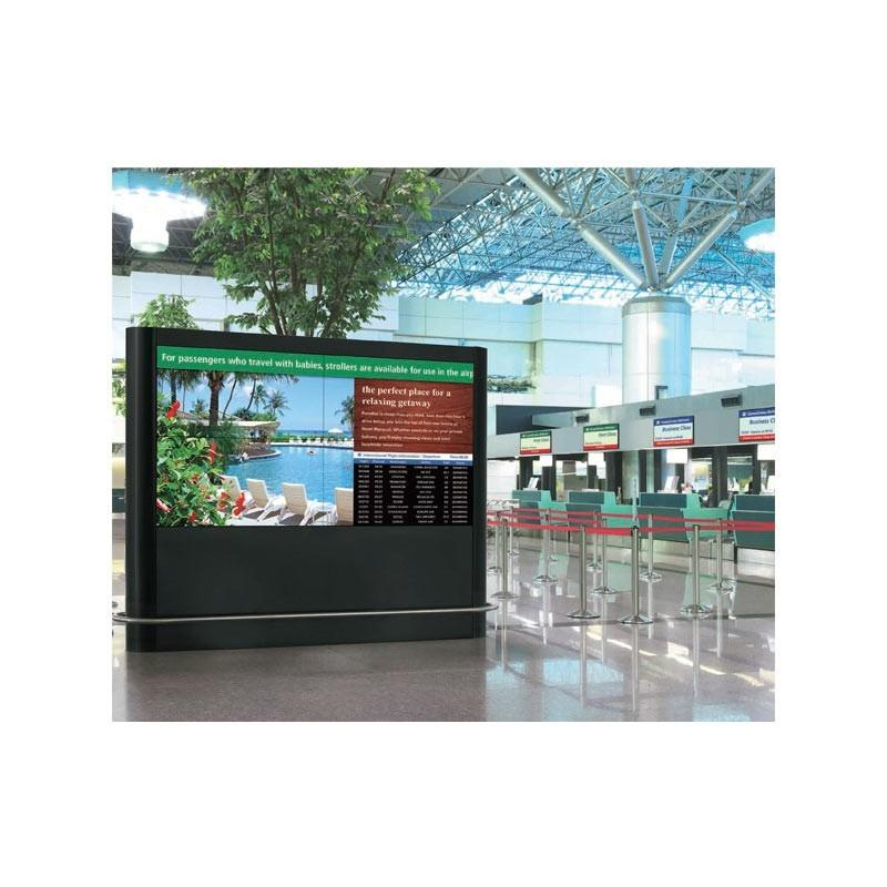 Sharp Pro Version Digital Signage Software PNSW05 - Lion City Company