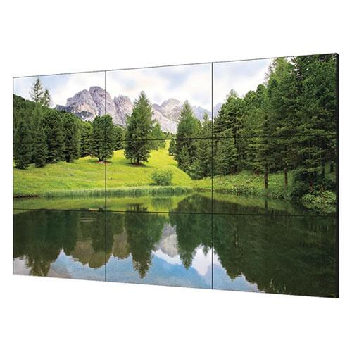 Sharp 60 inch. Video Wall PNV600A (Contact For Price) - Lion City Company