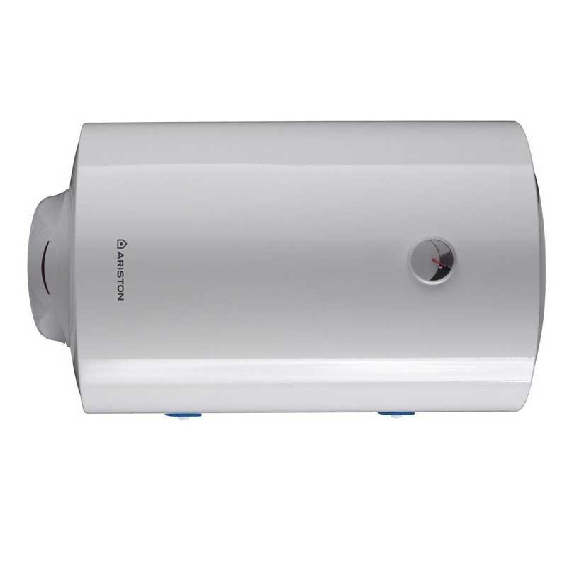 Ariston 50L Water Heater PROR50H - Lion City Company
