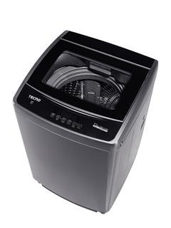 TECNO 15Kg Fully Automatic Fuzzy Logic Washer TWA1588