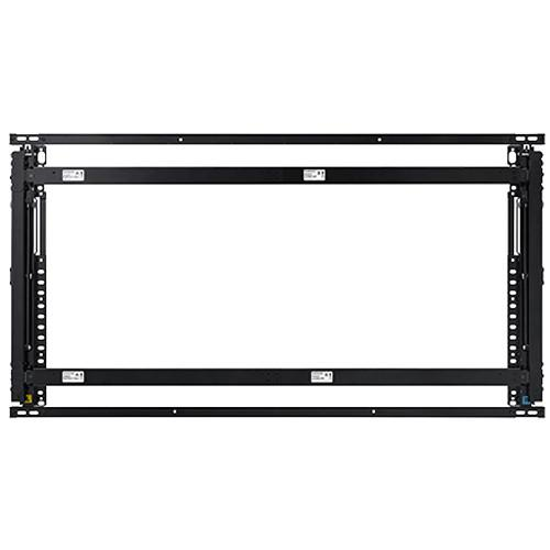 "WMN-46VD Wallmount for UE/UD series - 46"" - Lion City Company"
