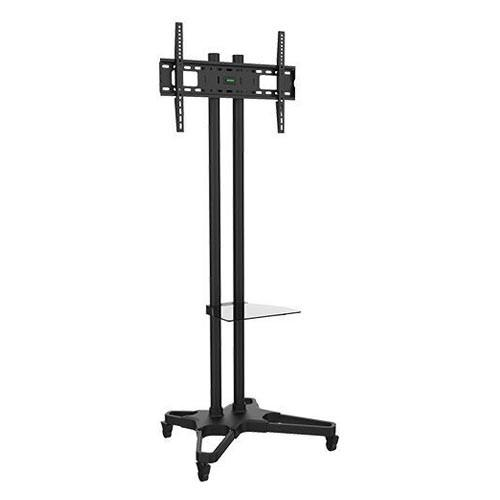 Titan TV Stand for 37-70 inch. SGB110B - Lion City Company