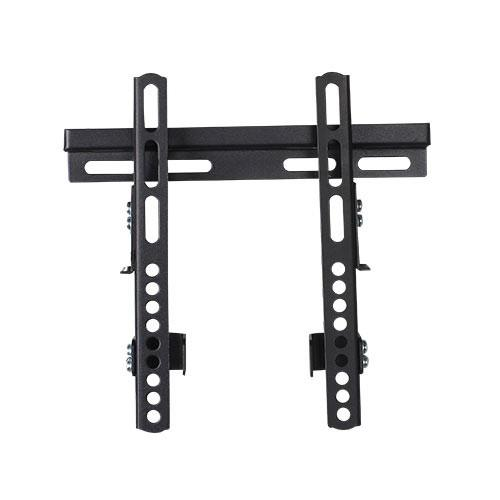 "Titan Slim Fixed Bracket for 23"" - 42"" SGB200 - Lion City Company"