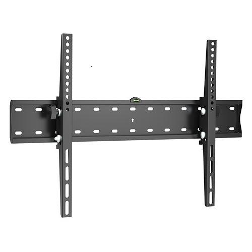 Titan tilting bracket for 37 - 70 inch SGB630
