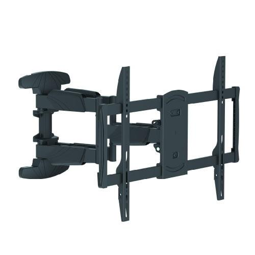 Titan Swivel Double Arm Bracket for 37 - 70 inch. SGB691 - Lion City Company