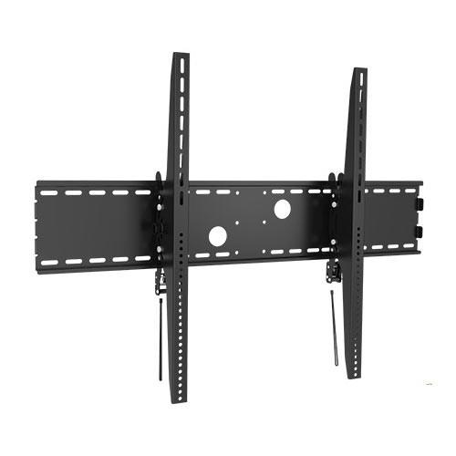 Titan tilting bracket for 60 - 100 inch. SGB830