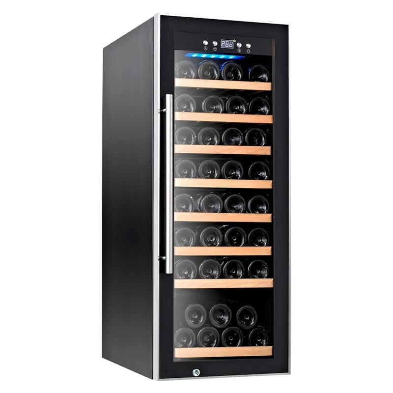 Tecno 43-53 Bottles Wine Chiller SW-43 - Lion City Company