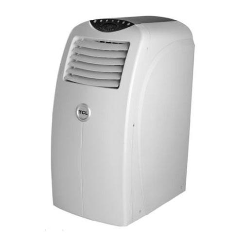 TCL Portable Air Conditioner TAC-20CPA/DG