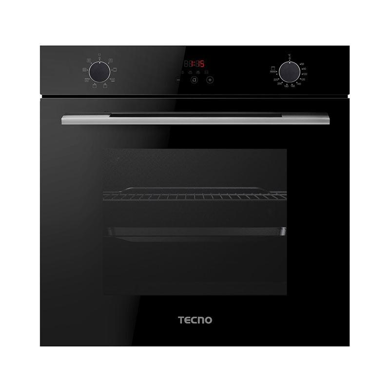 Tecno 73L Multi-Function Built-In Oven TBO 7008 - Lion City Company