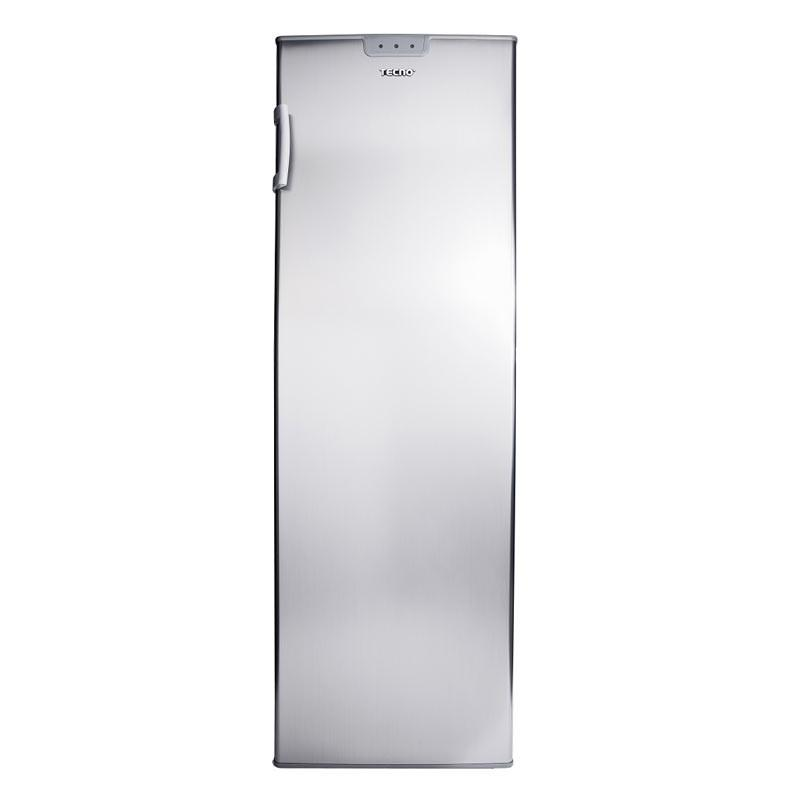 Tecno 150L Upright Frost Free Freezer TFF 238 - Lion City Company