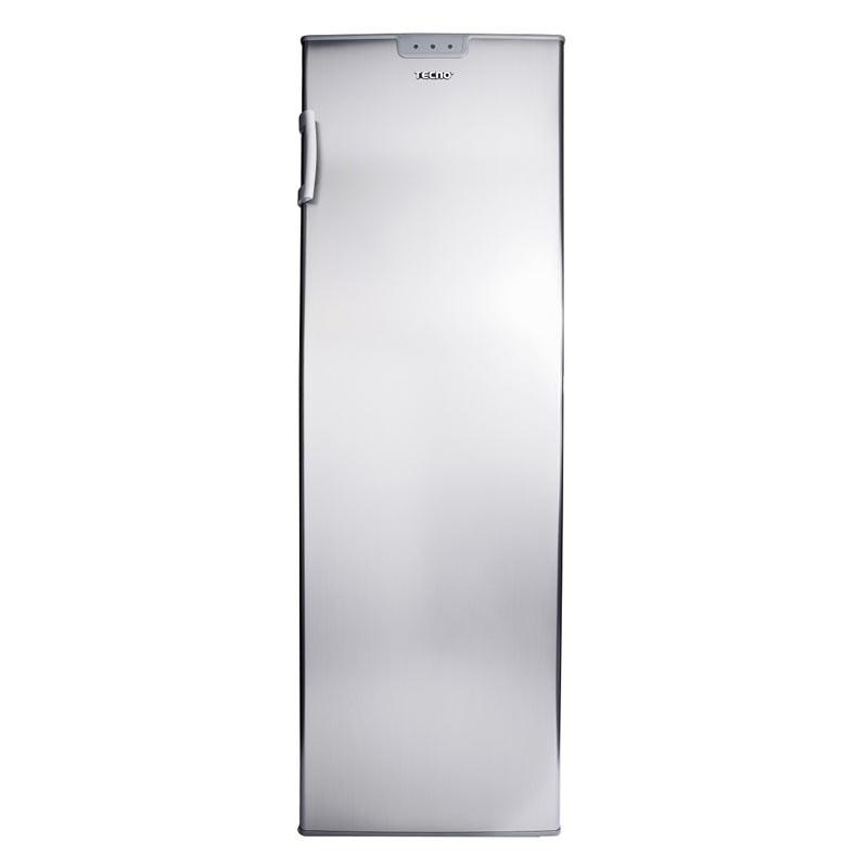 Tecno 183L Upright Frost-Free Freezer TFF 288