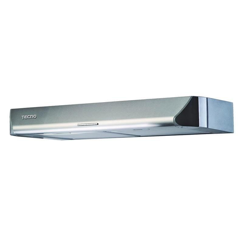 Tecno 90cm High Power Slim Line Hood TH 938C - Lion City Company