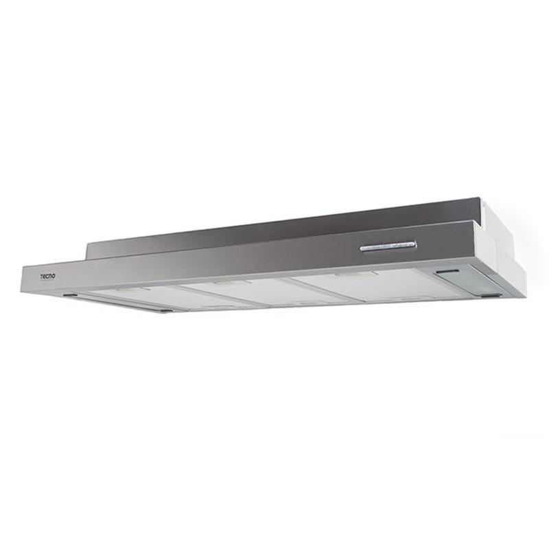 Tecno 90cm Slim Line Hood TH 968T - Lion City Company
