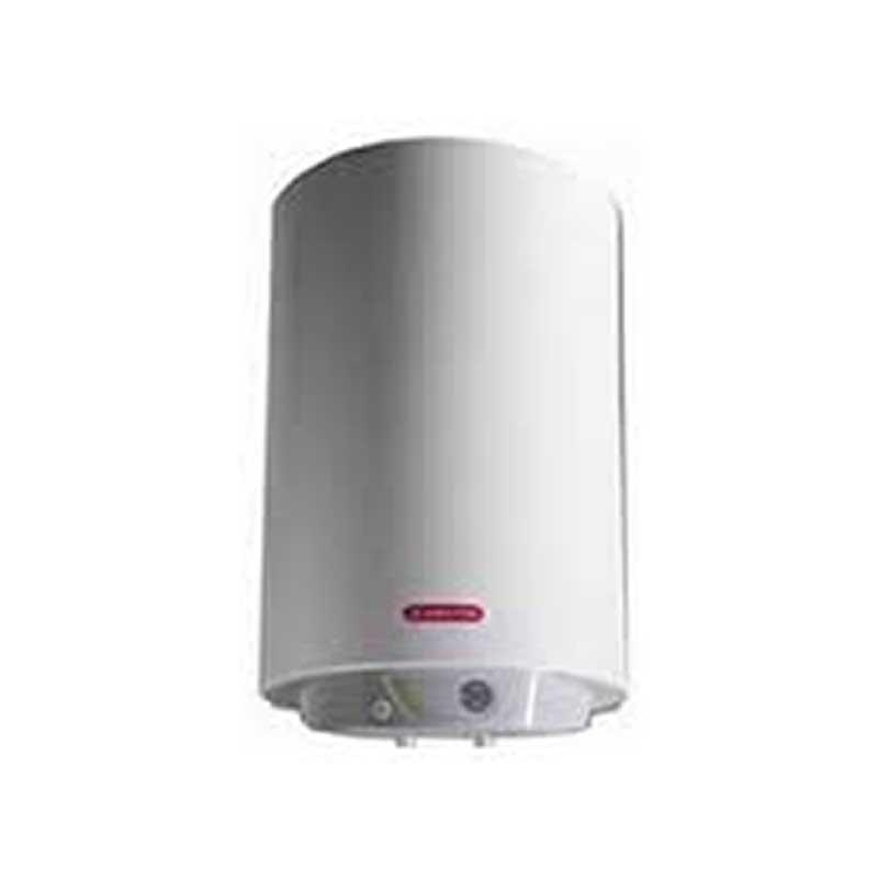 Ariston Storage Water Heater TITRONIC80V - Lion City Company