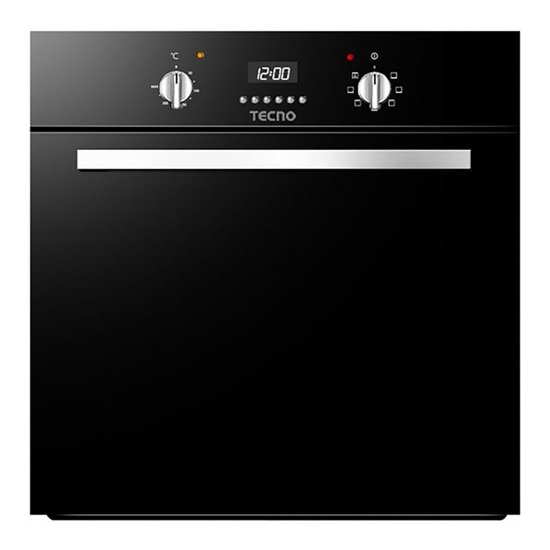 Tecno 58L 7 Multi-Function Electric Oven TMO 38 - Lion City Company
