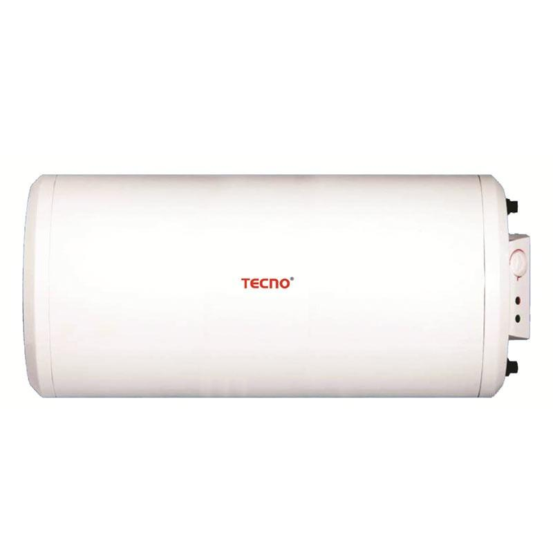 Tecno 30L Horizontal Storage Water Heater TSH 5030R - Lion City Company