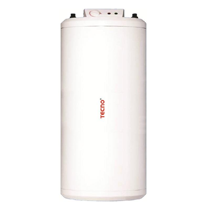 Tecno 90L Horizontal Storage Water Heater TSH 5090R - Lion City Company