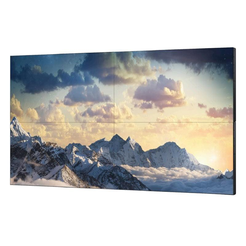 Samsung 55 inch. Video Wall Display LH55UHFHLBB/XS - Lion City Company