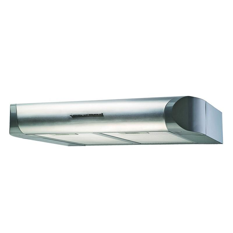 UNO 90cm Slim Line High Power Hood UH 9003C