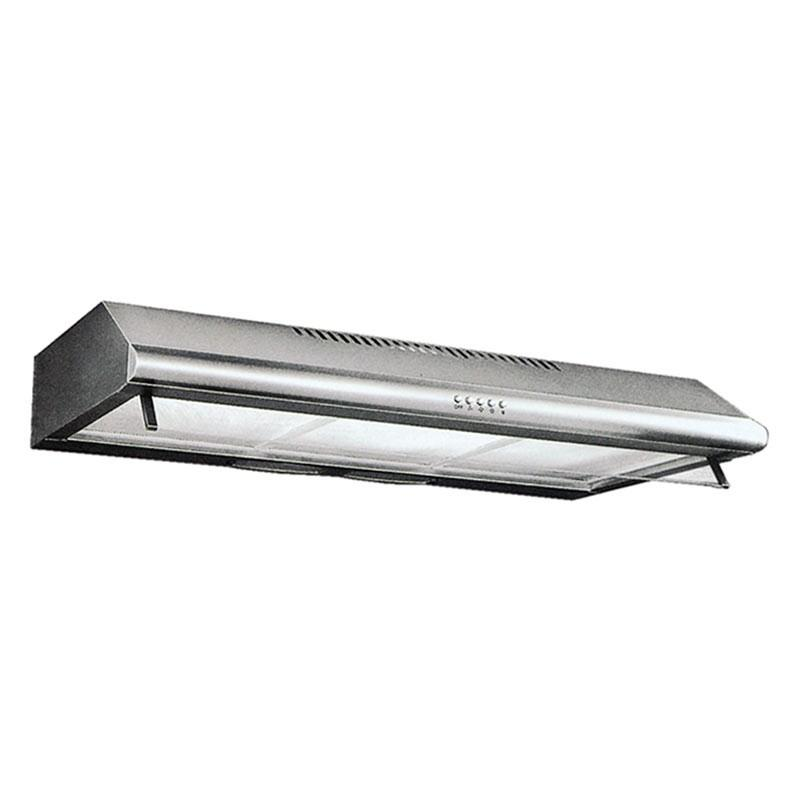 UNO 90cm Slim Line Hood UP 1090C - Lion City Company