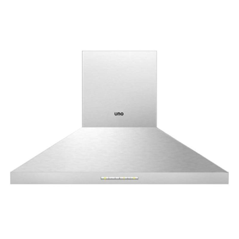 UNO 90cm Chimney Cookerhood UP 5298 - Lion City Company