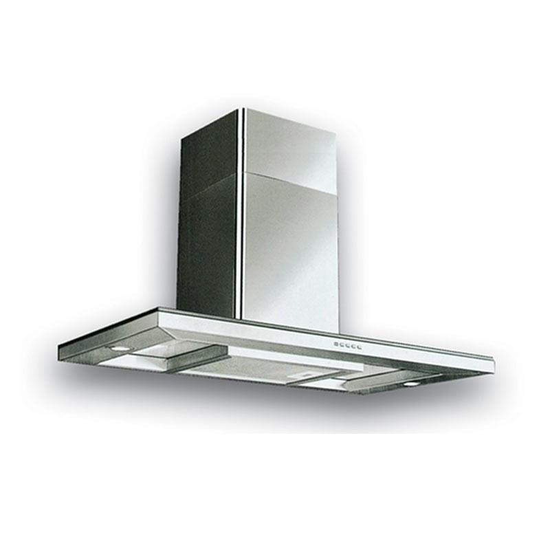 Uno Chimney Cookerhood UP6590