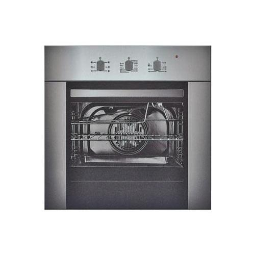 UNO UPO63 6 Multifunction Oven