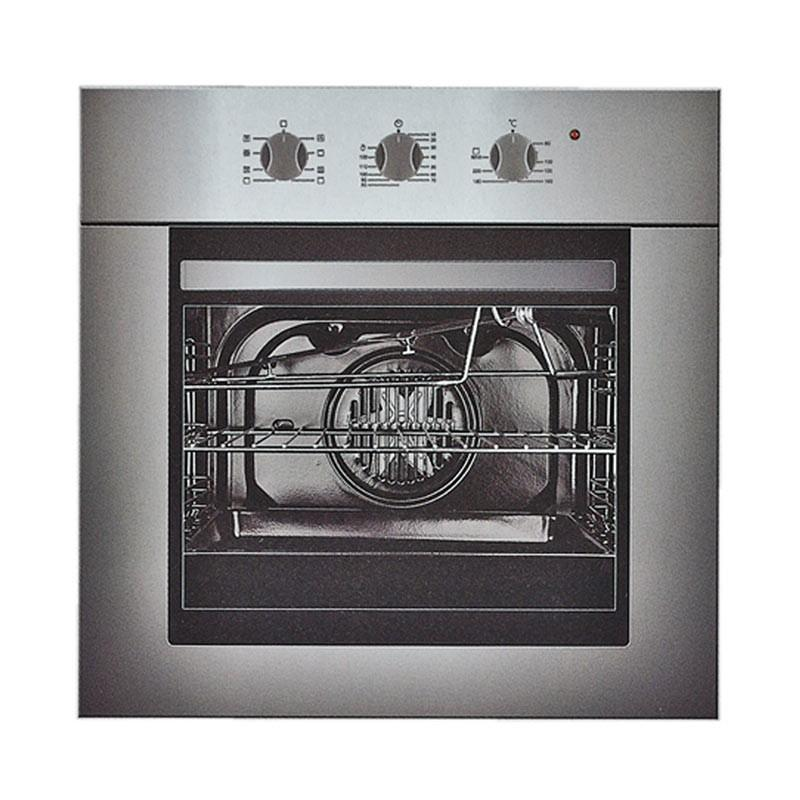 Uno 8 Multifunction Oven UPO 82**OUT OF STOCK - Lion City Company