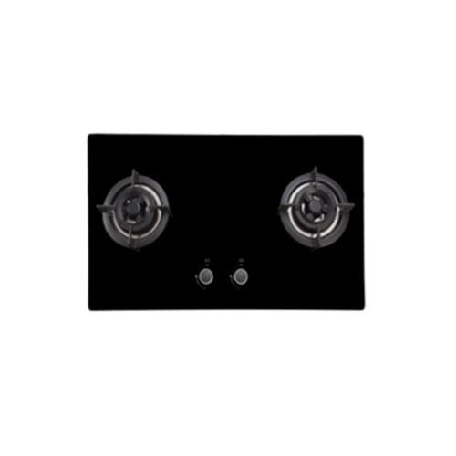 Valenti 860 mm Glass Hob (With Safety-Valve) VC920G
