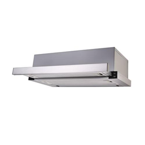 Valenti 900 mm Semi Integrated Hood VH2029MS