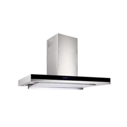 Valenti 900 mm Chimney Hood VH6119TS
