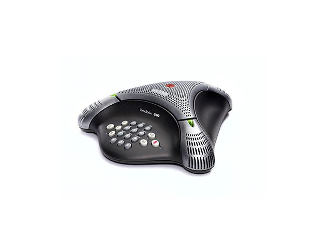 Polycom VoiceStation 300 Conference Speakerphone
