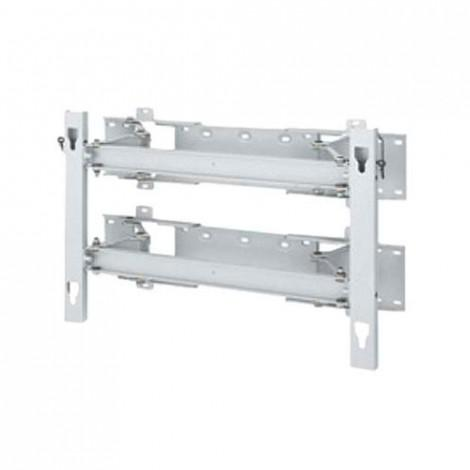 Samsung Wall Mount for Flat Panel Display WMN4070SD - Lion City Company