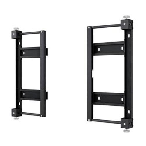 Samsung Wall Mount for UE/UD Series WMN4675MD