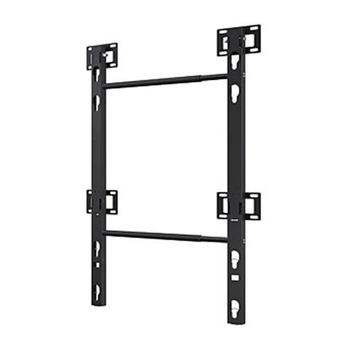 Samsung Wall Mount for 95 inch. WMN9500SD