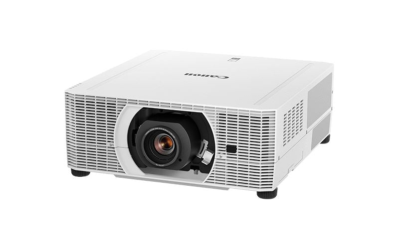 Canon XEED WUX5800 Full HD LCOS Projector