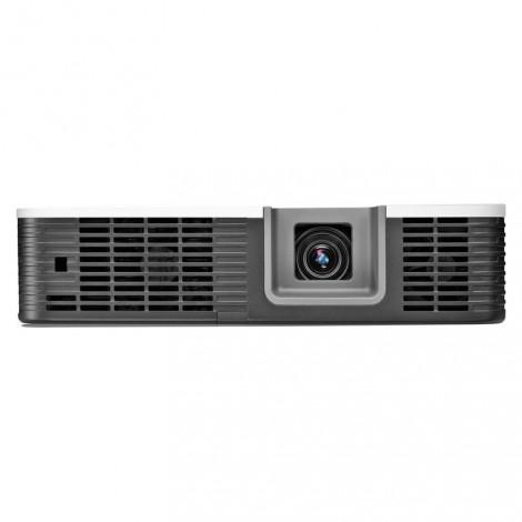 Casio Pro Series LampFree Projector XJH2600 - Lion City Company