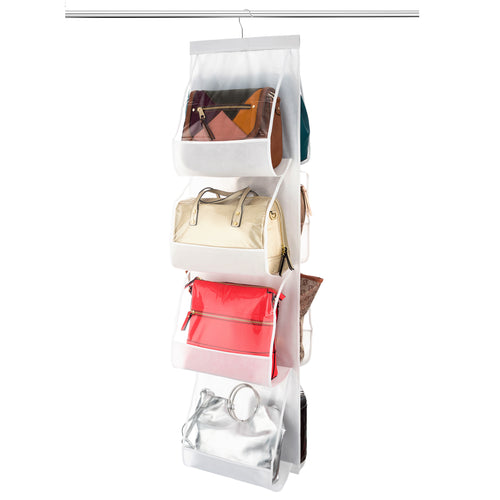 College Storage Package - Metal
