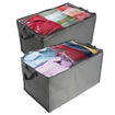 College Storage Package - Grey