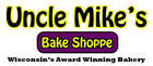 Uncle Mike's Bake Shoppe