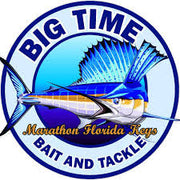Big Time Bait & Tackle